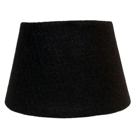 Black Cosplay Fez