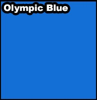 Olympic Blue